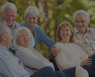 Care Management for Senior Living Communities