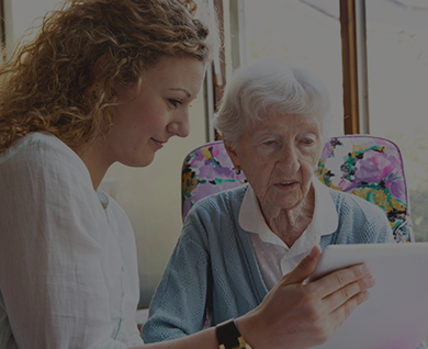 Care Management for Discharge Planners