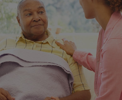 In-Home Caregivers in Northwest WA | Post-Discharge Care