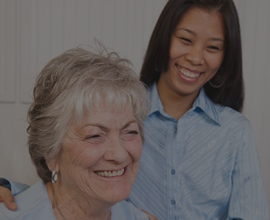 Skilled Nursing Care in Seattle