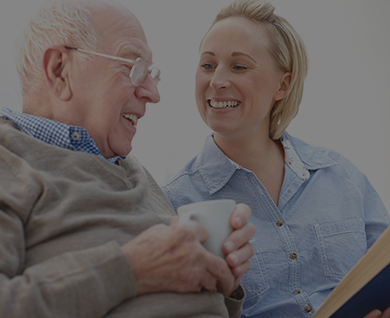 Long-Term Home Care in Northwest WA | Extended Home Care
