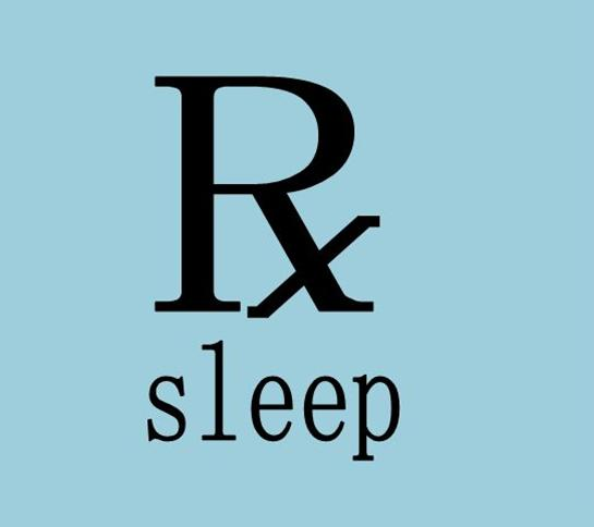 Prescription-to-better-Sleep.jpg